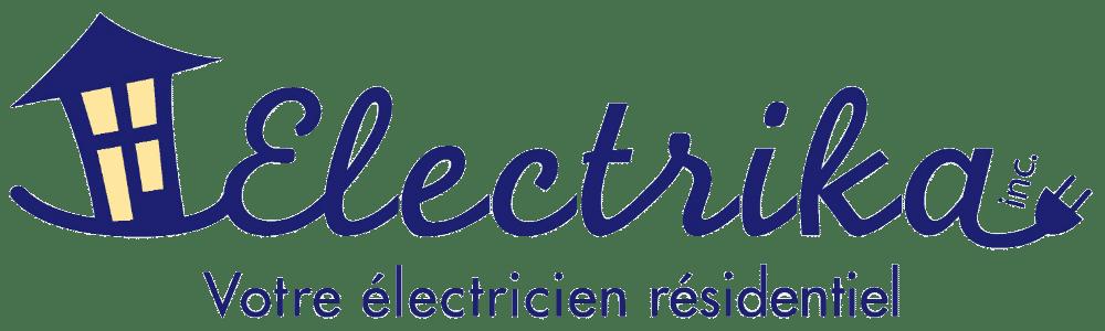 Electrika